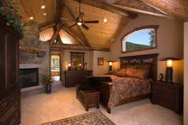 Traditional Master Bedroom Ideas - traditional master bedroom ideas with wood ceiling home interior