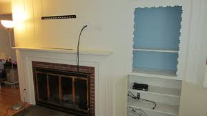 Dining Room Sets In Ct Built In Wall Fireplace Home Design Ideas Units Loversiq