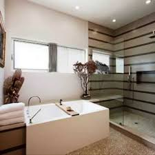 bathroom ideas u0026 varyhomedesign com