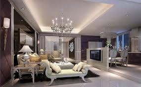 luxury livingrooms wow modern luxury living room design ideas 93 for furniture home