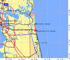 Jacksonville Florida Map With Zip Codes Aquaponics Easy Aquaponics Jacksonville Florida Zip Code