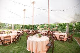 wedding planners nj nyc s most sought after professional wedding planners and