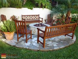 teak outdoor furniture care san diego orange county u0026 los angeles