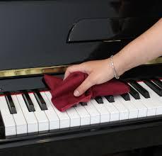 Comment Choisir Un Piano Guide Pianos Numériques Portables Ou Meubles