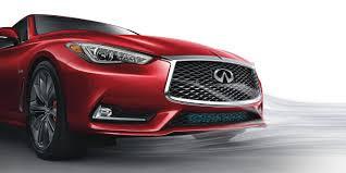infiniti qx60 red infiniti q60 high performance sports car infiniti