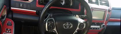 toyota camry custom 2014 toyota camry dash kits custom 2014 toyota camry dash kit