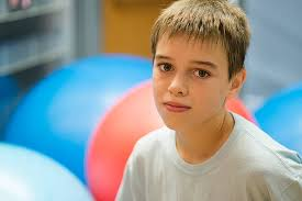 10 year boy pictures images and stock photos istock