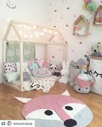 little girl room decor ideas for girls bedroom alluring decor e floor beds little girl