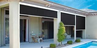 Al Awnings Cape Town Patio Covers Delta Tent U0026 Awning Company