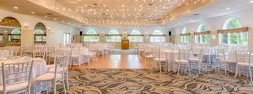 wedding venues in southern maine affordable wedding venues visit maine