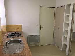 chambre a louer 77 location studio seine et marne 77 studio à louer seine et