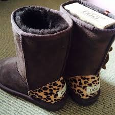 ugg outlet sale usa 182 best images about fashion trends on ugg boots