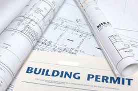 Do I Need A Building Permit To Remodel My Bathroom When Building Permits Are Required In Thurston County