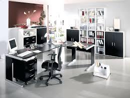 100 ikea office designer cool 90 ikea desks office design