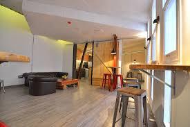 far home hostels hostales económicos en madrid y budapestfar home