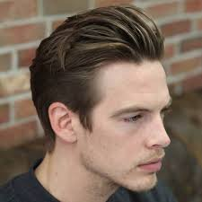 define coiffed hair photo 20 best quiff haircuts to try right now
