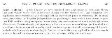 conditional probability and bayes u0027 rule above u003c biochemistries