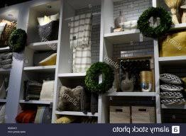 home design stores vancouver structube south granville home decor directory vancouver beautiful