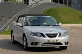 saab convertible saab convertible johannesburg south africa