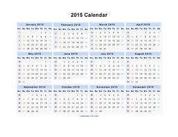 25 ideias exclusivas de 2015 calendar template no pinterest