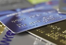 Seeking Card Expansion Into Overseas S Korean Card Issuers Seek To Push Into