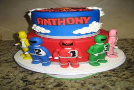 birthday cake ideas for 8 year boys marvelous cake