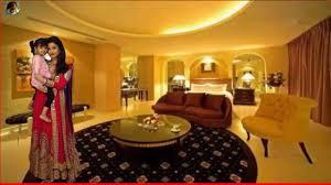 aishwarya rai house inside video aishwarya rai home youtube
