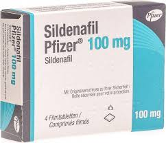 sildenafil synthesis the brainchild of pfizer sildenafil ed