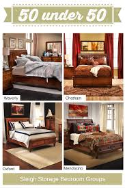bedroom express furniture row home design ideas