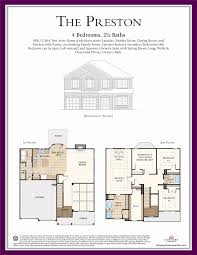 house plans georgia 68 best our homes images on pinterest house plans in georgia lew me