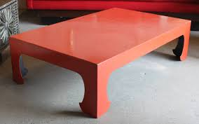 coffee table appealing chinese coffee table ideas asian style end