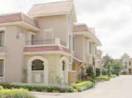 Row House In Lonavala For Sale - row houses pune row houses for sale in pune row houses in pune