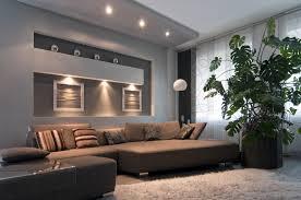 Beleuchtung Kleines Wohnzimmer Wohnzimmer Deckenbeleuchtung Jtleigh Com Hausgestaltung Ideen