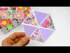 tutorial scrapbook card diy slider card with windows for scrapbook how to make jk arts