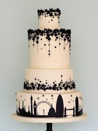 theme wedding cake travel themed wedding cake wedding cakes mod