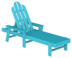 Beach Chaise Lounge Chairs T4homeoffices Page 73 Lightweight Folding Beach Lounge Chair
