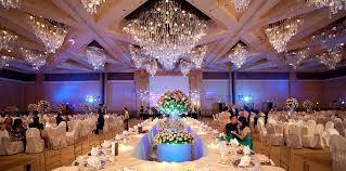 wedding backdrop philippines 17 stunning wedding venues in the philippines wedding venues