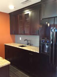 Cabinets For The Kitchen by Cabinets For The Whole House Cabinet Style