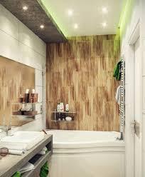 bathroom lighting code requirements recessed lighting forthroom small vanities design code for bathroom