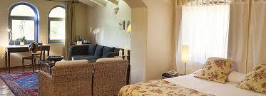 chambre d hote toscane chambres d hôtes en toscane