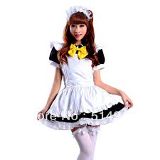 halloween costume maid maid halloween costume picture more detailed picture about