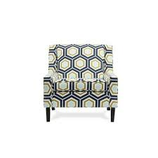 Wayfair Office Furniture by 320 Best Office Furniture For Ray Images On Pinterest Office