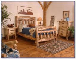 White Pine Bedroom Sets Bedroom  Home Design Ideas KakrGPwB - White pine bedroom furniture set