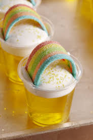 layered rainbow shots 20 best irish drinks for st patricks day irish cocktail recipes