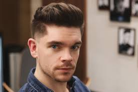 best hairstyles 2016 for men top men haircuts