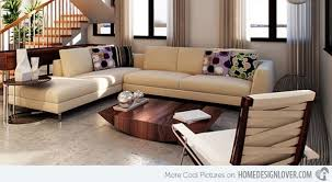 nu look home design cherry hill nj new look home design home design beautiful new look home design