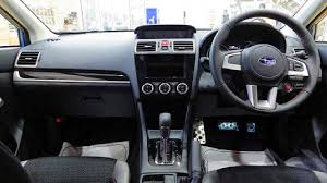 2015 subaru xv interior file subaru xv 2 0i l eyesight gp7 interior jpg wikimedia commons