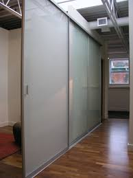 partition glass doors ideas design pics u0026 examples sneadsferry
