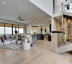 turning on the light the trends in hardwood flooring