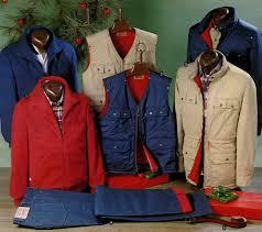 Mens Rugged Fashion 1980s Fashion Men U0026 Boys Styles Trends U0026 Pictures